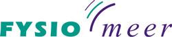 Fysiomeer Logo